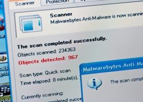 Virus Removal1